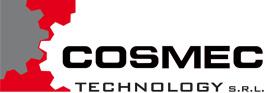 Cosmec Technology