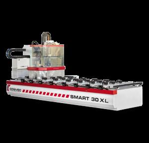 SMART 30 XL