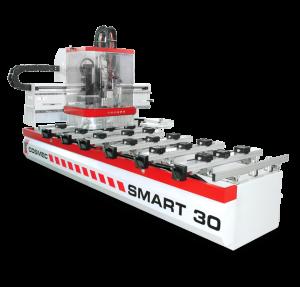 SMART 30